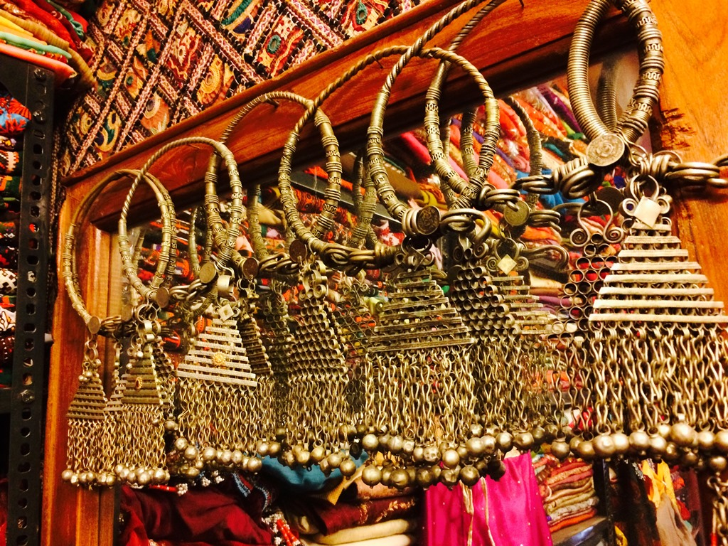 Things-to-Buy-in-Udaipur-Authentic-Jewellery-2-1